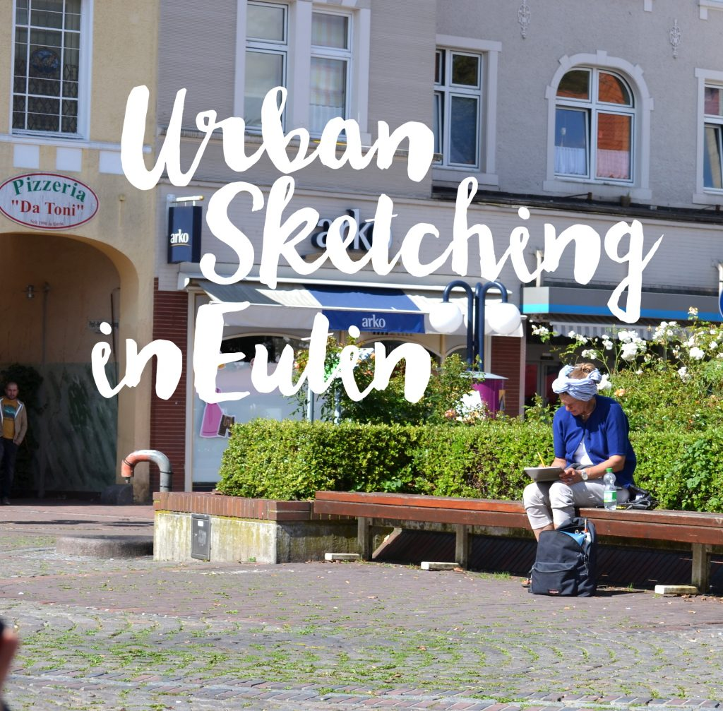 urban-sketchers-eutin1